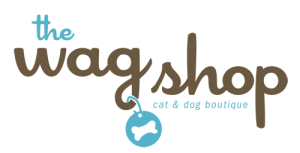 The Wag Shop Boutique