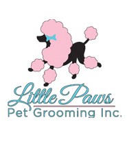 Little Paws Pet Grooming