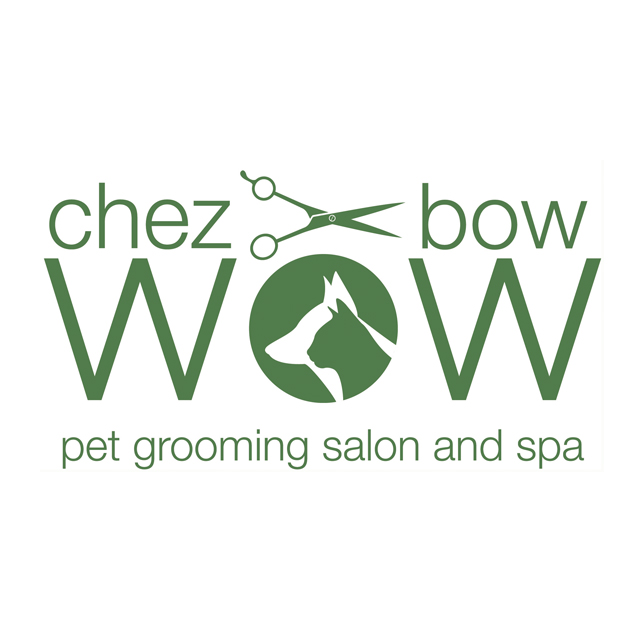 Chez Bow Wow Pet Grooming Salon & Spa