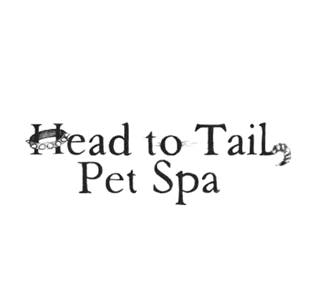 Head to Tail Pet Spa