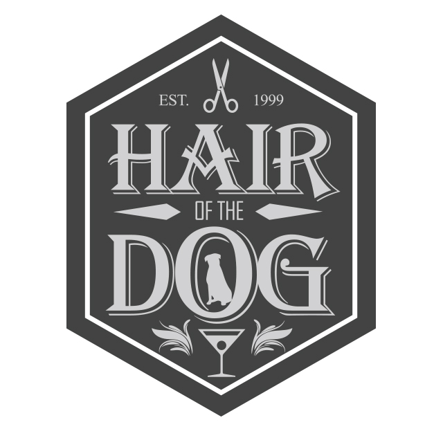 Hair of the Dog Pet Spa